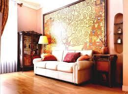 home interiors catalogue interiors and design home interiors catalogue next and garden by