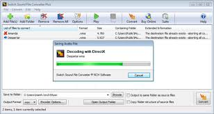download mp3 from page source best mp3 to mp4 converter free download