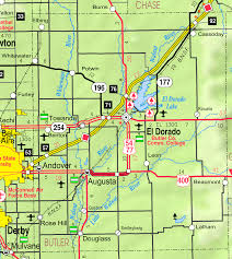 Keystone Colorado Map by File Map Of Butler Co Ks Usa Png Wikimedia Commons