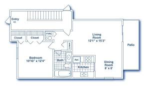 2 Bedrooms Apartment For Rent 17 Best Apartment Places Images On Pinterest Apartments For Rent