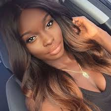 ombre hair color fro african american women ombre hair color for african american dark skin jpg 480 480 pixels