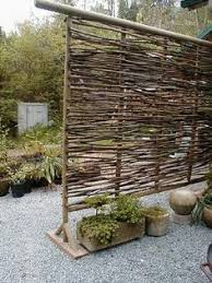 Trellis Screens 17 Creative Ideas For Privacy Screen In Your Yard Yards Screens