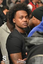 que the rapper hairstyle macklemore kendrick lamar grammy week in pictures hiphopdx