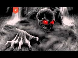 25 things you didn u0027t know about halloween youtube