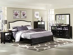 Elegant Bedroom Furniture Bedroom Furniture Delightful Queen Bedroon Set And Modern