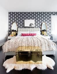 Eclectic Bedroom Design by Eclectic Bedroom Bright Eclectic Bedroom20 Eclectic Bedroom