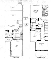 victoria falls ryan homes floor plan home decor ideas