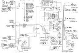 mallory unilite wiring diagram 4k wallpapers