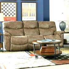 How To Disassemble Recliner Sofa Disassemble Sofa For Moving 1025theparty
