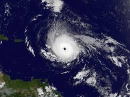will hurricane irma hit virginia newport news va patch
