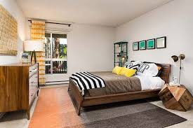 San Diego 2 Bedroom Apartments by Apartment In San Diego 2 Bed 2 Bath 0
