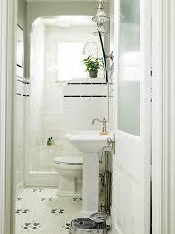Bob Vila Nation by 168 Best Vintage Bathrooms Images On Pinterest 1920s Kitchen