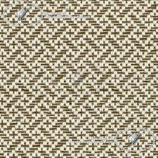 brown beige striped carpet texture seamless 19376