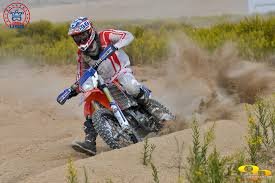 ama live timing motocross fim isde 2016 u2013 navarra spain u2013 trail jesters