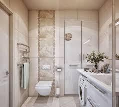 idea for bathroom idea bathroom photogiraffe me