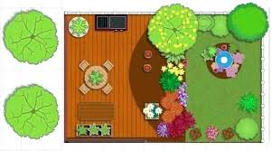 Free Patio Design Tool Backyard Planner Free Backyard Design Software Patio Plan