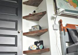 Big W Home Decor Shelf Diy Wall Shelves Wonderful Big Wall Shelves Best 25 Diy
