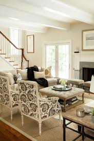 Living Area by 107 Best Black Tan And White Decorating Images On Pinterest