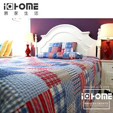 canap allemagne allemagne styles couvre lit pour literie chambre canapé couvre lit