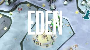 eden the game android apps on google play