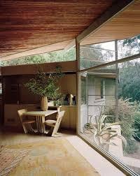 stunning interiors for the home 32 best hawaiian made modern images on hawaiian