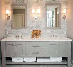 painting bathroom cabinets color ideas gray bathroom cabinet choosing bathroom wall and cabinet colors