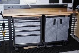 stainless steel workbench cabinets bench newage stainless steel workbench wpowerbar all images