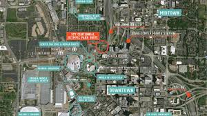 centennial olympic park hospitality development site 377