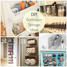 ikea bathroom organizer cabinet best ikea bathroom organizer