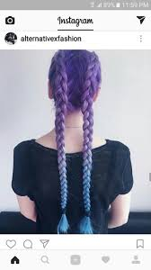 Black Hair Color Chart Best 25 Hair Dye Colors Ideas On Pinterest Awesome Hair