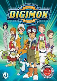 digimon adventure digimon adventure 02 review dreager1 u0027s blog