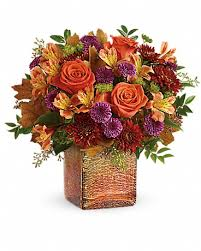 bouquet flowers ely florist flower delivery by ely bouquet shop