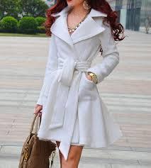 29 best coats images on pinterest wool coats cloaks and coats