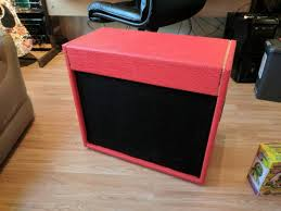 How To Build A Guitar Cabinet by Sound Equipment Reviews U0026 Tutorials Spinditty