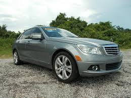 used lexus for sale orlando bf635953 2011 mercedes benz c class pre owned gallery used