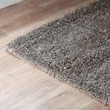 tapis shaggy tapis de salon archives page 5 sur 15 bureaux prestige