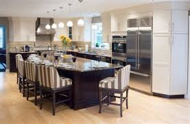 kitchen island with seating for 2 kitchen islands with seating 2 furniture gorgeous portable
