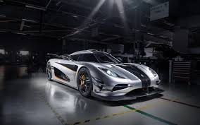 black koenigsegg wallpaper photo collection koenigsegg wallpapers high resolution