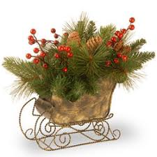 Metal Outdoor Decorations For Christmas by Outdoor Christmas Decorations