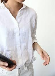 White Linen Best 20 White Linen Shirt Ideas On Pinterest U2014no Signup Required