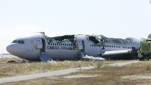 2 die 305 survive airliner crash lands san francisco