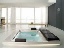 Great Bathroom Designs With Mini Pool Nice Bathrooms Pinterest - Great bathroom design