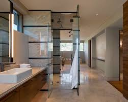 Ultra Modern Bathrooms Ultra Modern Bathroom Designs Inspiring Worthy Contemporary