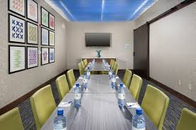 room holiday inn express conference room good home design lovely