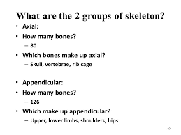 How Many Bones Form The Cranium Clinical Terms Dwarfism U2013 Achondroplasia Abnormal Projection From