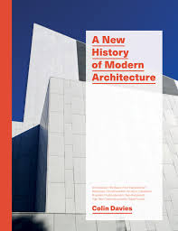 how to read architectural plans 25 architecture and design books to read this fall 2017 metropolis