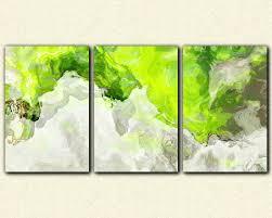 wall ideas teal and lime green wall decor nursery wall art