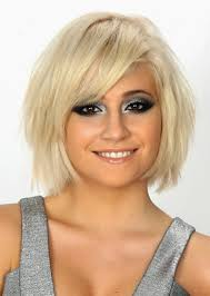 short hairstyles 2012 short hairstyles for oval face