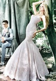 robe de mari e max chaoul robe de mariée bustier max chaoul collection 2012 robe de mariée