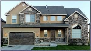 best paint for house exterior how to paint the outside of your